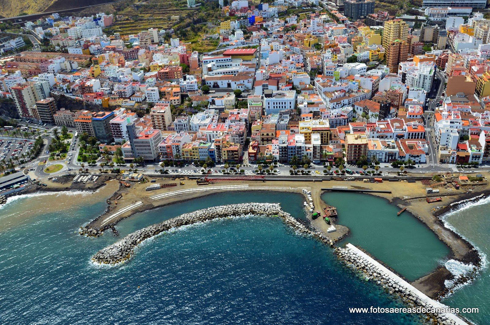 Santa Cruz de La Palma (7)