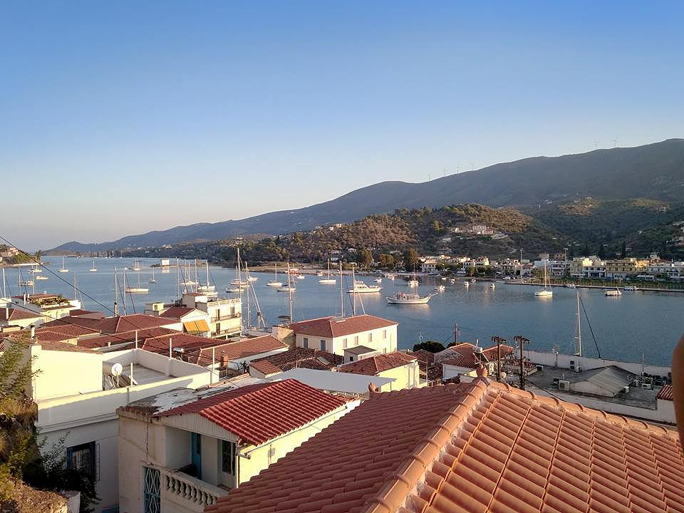 YachtFun Greece Saronic Islands (7)