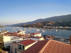 YachtFun Greece Saronic Islands (7)