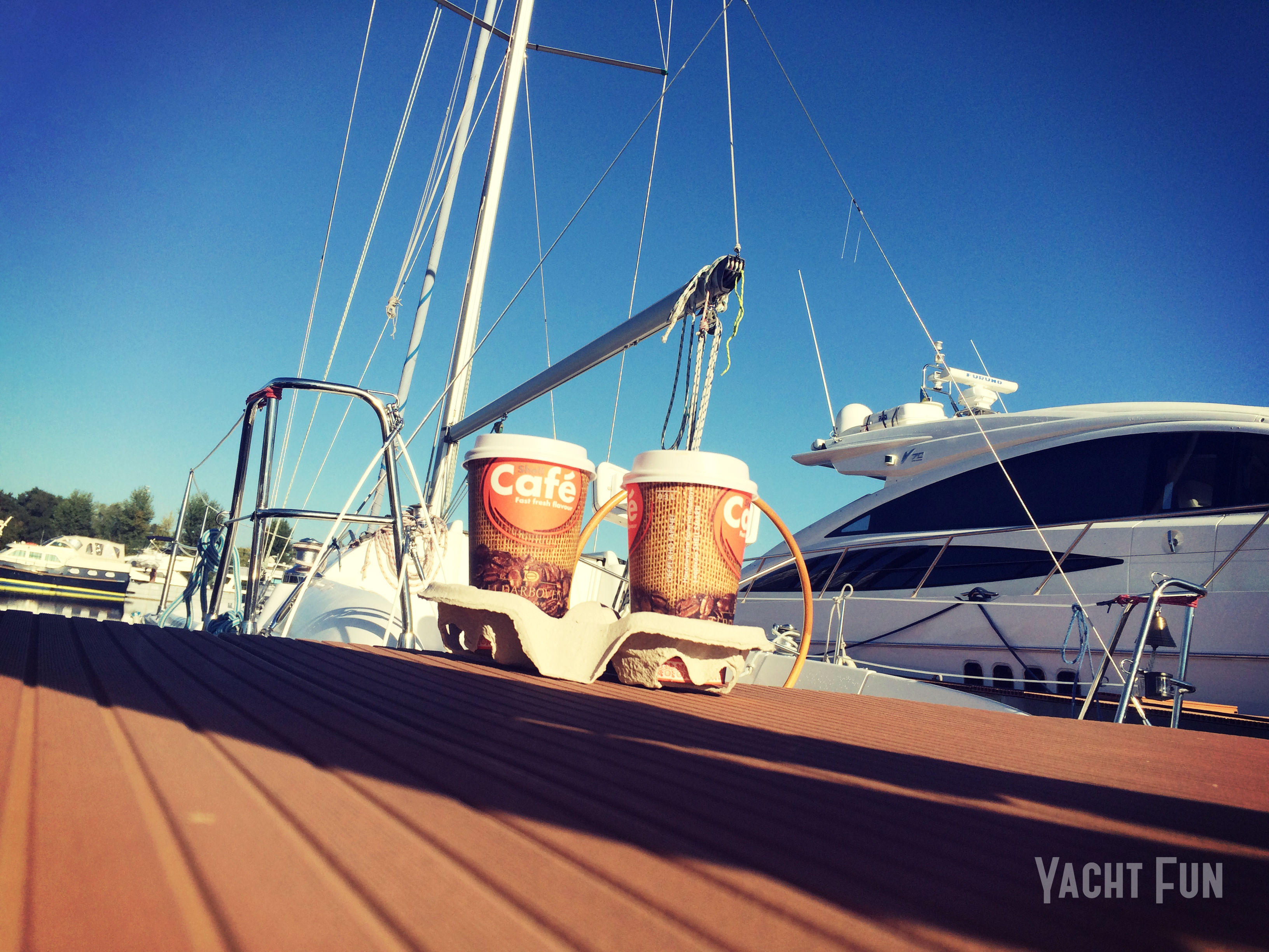 Yacht_Fun_morning