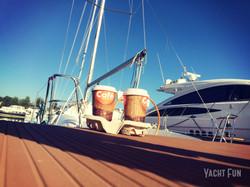 Yacht_Fun_morning