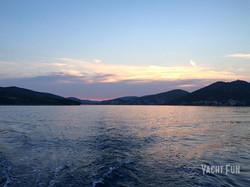 Croatia 2015 (9)