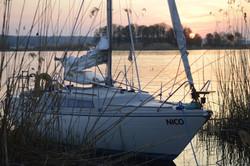 Nico_YachtFun (3)