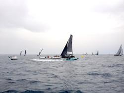 Yacht Fun Сицилия 2013 (7)