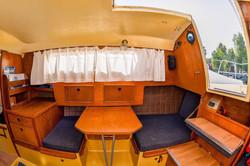 Compromis Yacht Fun (6)