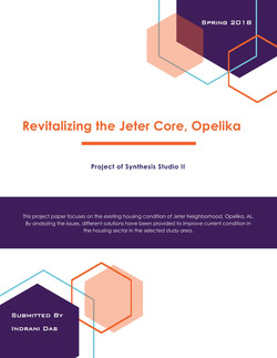 Revitalizing Jeter Core-01