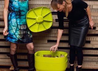 Zero waste, aneb bezodpadová renesance