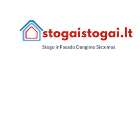 stogaistogai-logo-br.png
