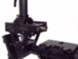 Steadicam HD SDI upgrade bottom