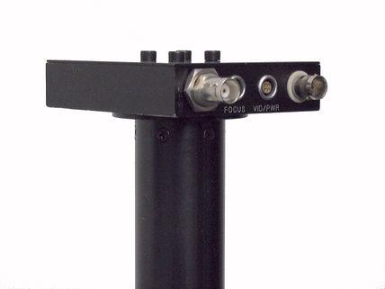 Steadicam HD SDI upgrade top