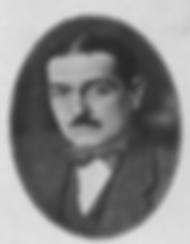 Alberto Cruz Montt arquitecto de Casa Lamarca