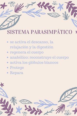 estrés 1