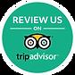TripAdvisor-Review-Us.png