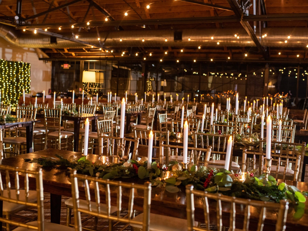 Corporate+Events|CentricsIT|Wide+View+Farm+Tables+With+Garland.png