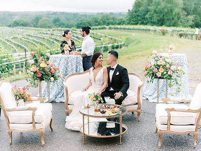 tuscany-inspired-wedding-shoot-atlanta-w