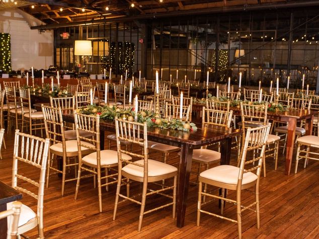Corporate+Events|CentricsIT|Tables+&+Chairs.png