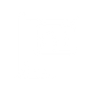 Icons white 2.png