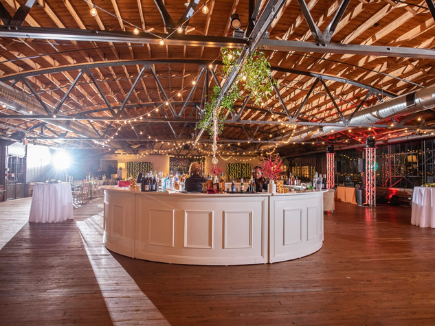 Corporate+Events|CentricsIT|Bar.png
