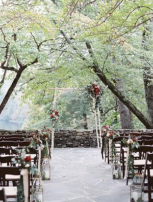 hannahforsberg.com-Baily-Steven-Wedding-