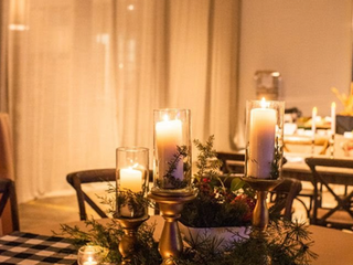 Corporate+Events|CentricsIT+Adapture+Holiday+Party+The+Stave+Room|Gingham+Runners+Lush+Holiday+Foliage+&+Candles+For+These+Holiday+Tables+3.png