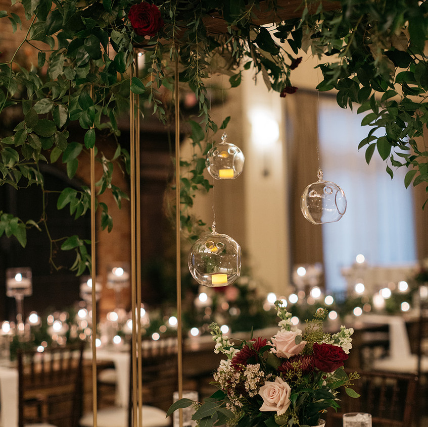 A-S-Barnsley-Wedding-suspended florals e
