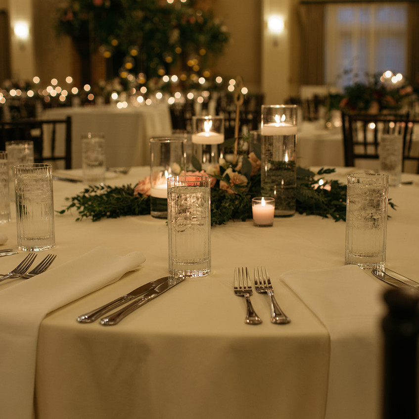 A-S-Barnsley-Wedding-round table centerp