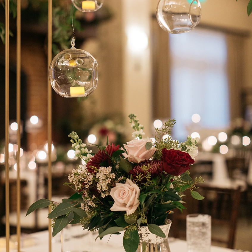 A-S-Barnsley-Wedding-suspended globes