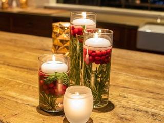 Corporate+Events|CentricsIT|Candle+Centerpieces.png