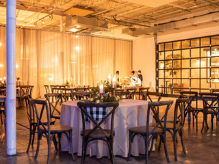 Corporate+Events|CentricsIT+Adapture+Holiday+Party+The+Stave+Room|Gingham+Runners+Lush+Holiday+Foliage+&+Candles+For+These+Holiday+Tables+4.png