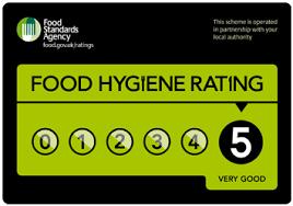 Food hygeine rating.png