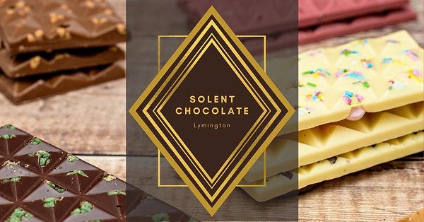 solent chocolate  ad wide.jpg