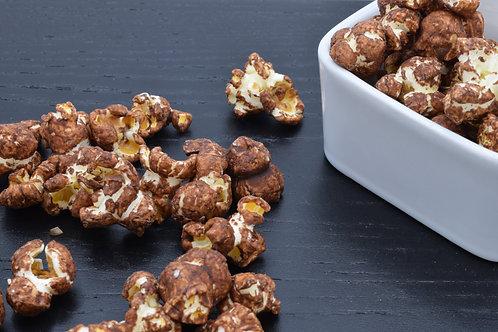 Chocolate Popcorn 45g Pouch