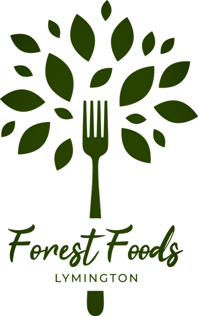 ForestFoods-Green_edited_edited.png