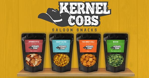 Kernel Cobs Shelf still ad wide.png