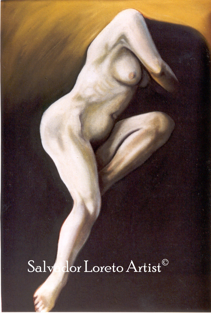 The Nude in the Shadow.jpg