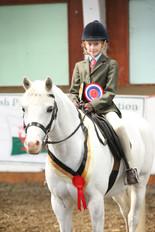 foal show ridden champion (1).JPG