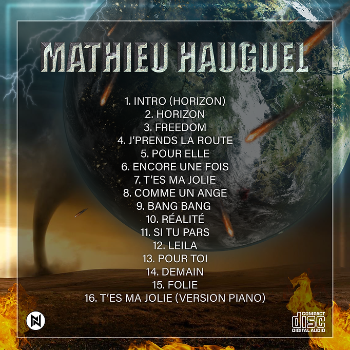 COVER MH AR copie.png