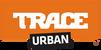 1200px-Trace_Urban_logo_2010.svg.png.web