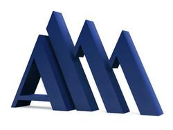 am_3d