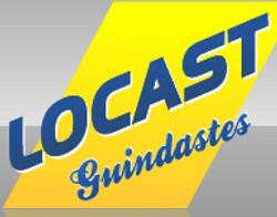 locast_edited