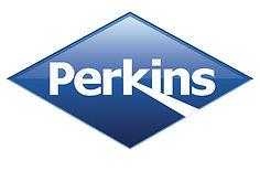 hi-res Perkins Logo-rev b.jpg