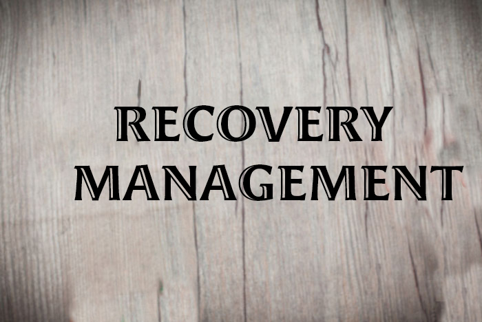 addiction-recovery-8 Recovery management