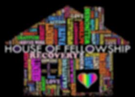 House of Fellowship black.jpg