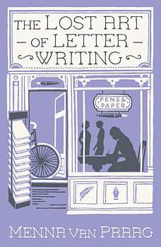 Lost Art of Letter Writing - Cover.jpg