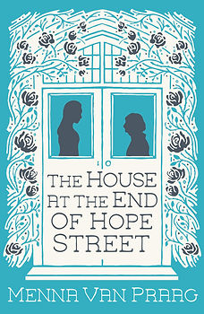 Hope Street UK cover.jpg