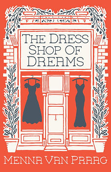 Dress Shop of Dreams UK cover.jpg