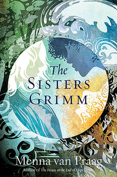 The Sisters Grimm.jpg