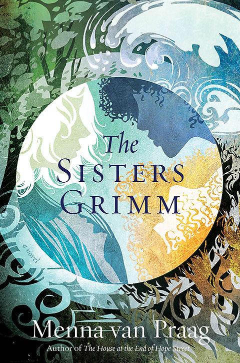 The Sisters Grimm.jpg