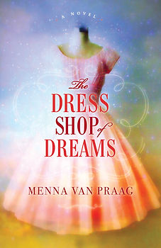 Dress Shop Cover.jpeg