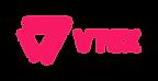 VTEX_pink_RGB_2x.png